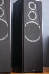 Zvucne kutije JAMO Studio 180