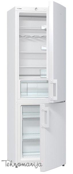 Kombinovani frižider Gorenje RK 6191 AW