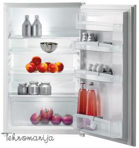 Ugradni frižider Gorenje RI 4091AW