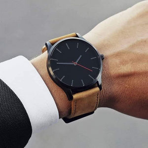Kvalitetan elektronski sat