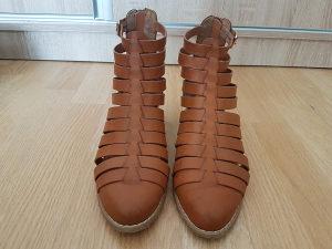 Pimkie sandale