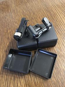 L1R1 za mobitel igre