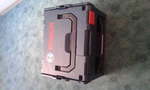 Kutija za alat bosh l box