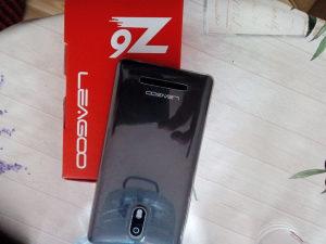 Leagoo Z6