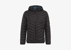 Jakna Tom Tailor Quilted 35100430312-29999