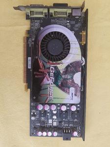 Graficka GT 9600
