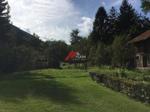 Zemljište - ZENICA - Travnička cesta