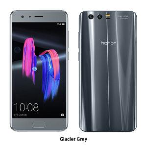Huawei Honor 9 4GB/64GB Dual SIM