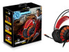 Genius HS-G680 7.1 Gaming Headset