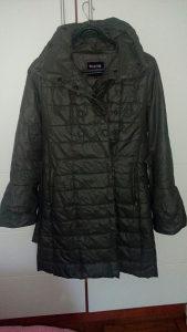 Ženska zimska jakna vel.M