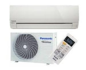 Klima Panasonic za dijelove