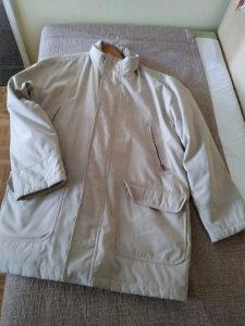 Muška zimska jakna
