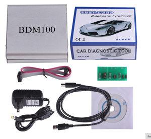 BDM 100 ECU programer