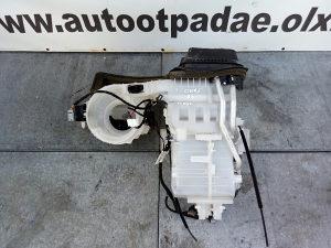 Kutija kuciste grijanja Opel Corsa E 15g AE 052