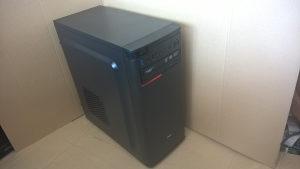 I5-4570 3.20 ghz/8 gb ddr3 1600 Mhz ram/2 Gb gt630