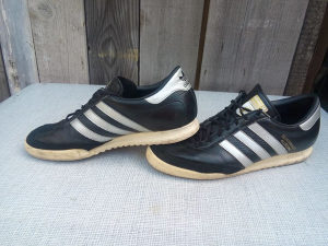 Patike Adidas Original Beckenbauer