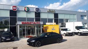 BMW 420D X DRIVE GRAN COUPE