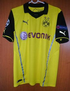 Dres puma Borussia Dortmund GUNDOGAN