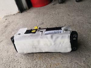 Airbag table PASSAT 6