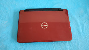 DELL N5040