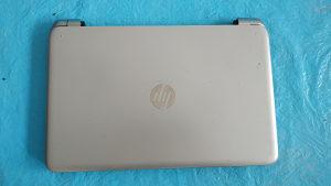 HP model 15