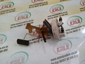 Pumpa goriva C klasa 203 2.0 B A2034701641 KRLE 24120