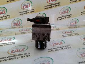 ABS Pasat 6 2.0 TDI 3C0614109D KRLE 24122