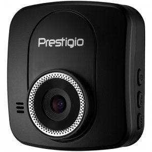 Prestigio auto kamera