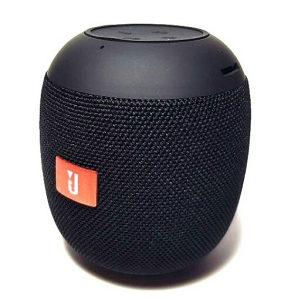 Bluetooth(Bezicni)Zvucnik T&G Crni Model:TS270