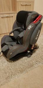 Isofix Autosjedalica za bebe