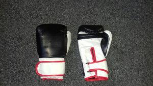Rukavice za boks 12 OZ - 062/546-546