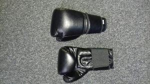 Rukavice za boks 10 OZ 062/546-546