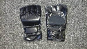 MMA rukavice XL mod 2 062/546-546 Rukavice za boks Box