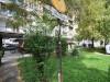 IZNAJMLJUJE SE opremljen stan u Radičevoj ulici