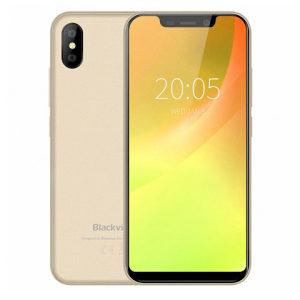 BLACKVIEW A30 2GB/16GB Dual SIM