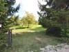 PRODAJE SE  zemljište u mjestu Buhotina