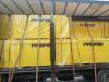 Žuta blažujka 27mm