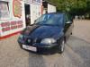 Seat Ibiza 1,4 benzin 2003gp