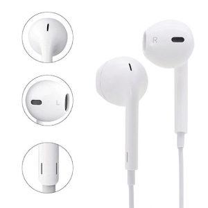 Slušalice za iPhone X