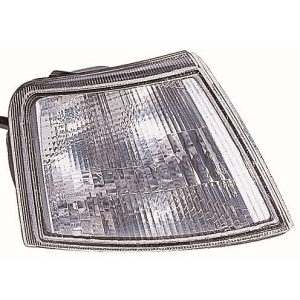 ŽMIGAVAC SEAT TOLEDO 1L 1995-1999 DESNI