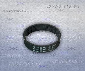 KIRBY//remen PRODAJA I SERVIS