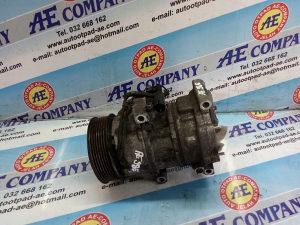 Kompresor klime Mini Cooper 1.4 D 07g 4472209312 AE 986