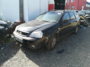 Chevrolet Nubira 1.6i