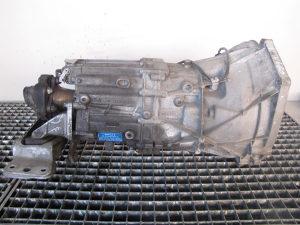MJENJAC DIJELOVI BMW 3 (E90) 320 D > 07-11 2300-7533818