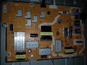 "Panasonic LED TV 42"" napajanje TNPA6011 TNPA 6011"