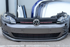 Limarija VW Golf 7