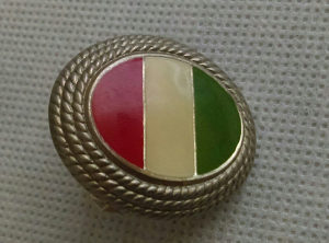 Bedž Italija