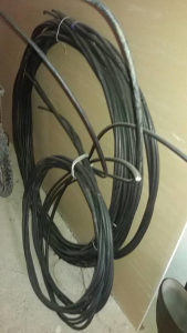 Kabal za struju
