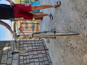 Specialized Drumski Bicikl
