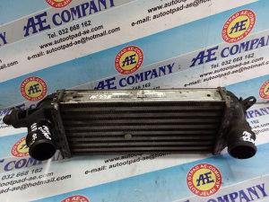 Hladnjak interkuler Mini Cooper 1.4 D 07g AE 226